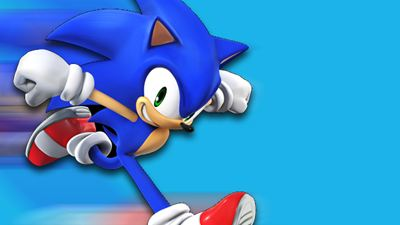 Sonic The Hedgehog Besetzung