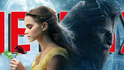 Neu auf Netflix im Januar 2019: Diese Filme und Serien erwarten uns