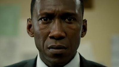 """Der Trailer zeigt: Die 3. Staffel von """"True Detective"""" könnte endlich wieder so gut wie Season 1 werden"""