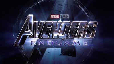 """""""Avengers 4: Endgame"""" wird der deutlich längste Marvel-Film"""
