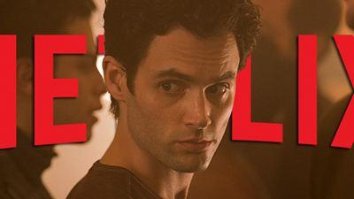 """Ab heute bei Netflix: Serien-Nachschub für Fans von """"Riverdale"""" und """"Pretty Little Liars"""""""