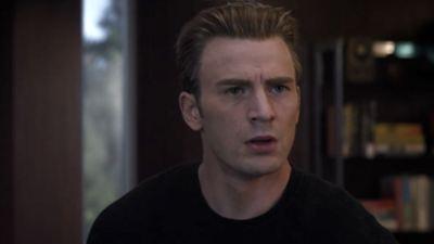 """So teasert eine Szene in """"Civil War"""" das Ende von """"Avengers 3: Infinity War"""""""