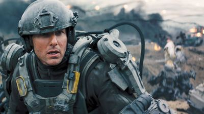 """Das Zeitfenster für """"Edge Of Tomorrow 2"""" ist offen: Kinostart 2020 möglich"""