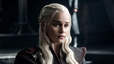 """Neuer Teaser zur 8. Staffel """"Game Of Thrones"""" deutet Ärger zwischen Dany und Sansa an"""
