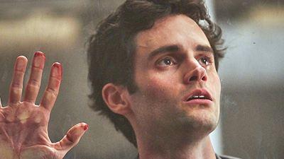 """2. Staffel der Netflix-Serie """"You"""": So könnte es nach der krassen Abweichung vom Buch weitergehen"""