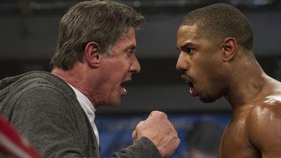 """""""Creed 2"""": FSK verkündet Altersfreigabe für die Fortsetzung zum """"Rocky""""-Spin-off"""