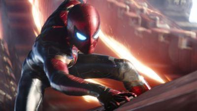 """Vor """"Avengers 3"""" oder nach """"Avengers 4"""": Wann spielt """"Spider-Man: Far From Home""""?"""