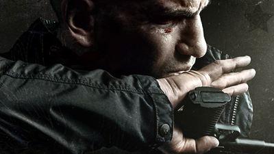 """Kommt eine 3. Staffel """"The Punisher""""? Marvel möchte gerne, aber Netflix entscheidet"""