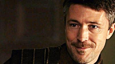 """Die beste """"Game of Thrones""""-Theorie zu Littlefinger: Wird Petyr Baelish das Spiel um den Eisernen Thron gewinnen?"""