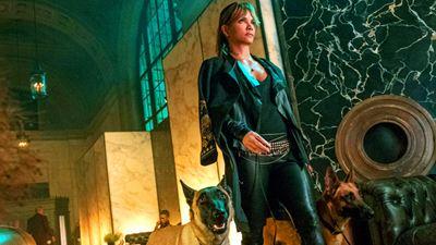 """""""John Wick 3"""": Darum sind grüne Hosen am Set gefährlich für die Genitalien"""
