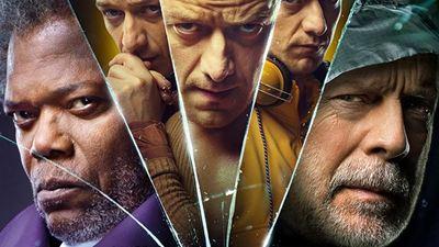 """Pro & Contra zu """"Glass"""": Ist es wirklich eine gute Idee, dass Shyamalan seine Filme selbst bezahlt?"""