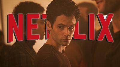 """Vom """"Hill House"""" zur 2. Staffel """"You"""": Dieser Netflix-Star übernimmt neue weibliche Hauptrolle"""