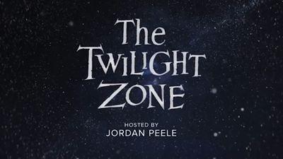 """""""The Twilight Zone"""": Erster Teaser zum Reboot der Kult-Serie vom Regisseur von """"Get Out"""""""
