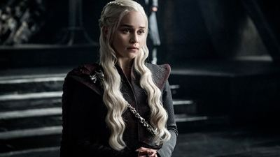 """Von wegen """"Game Of Thrones""""-Trailer: So wurde beim Super Bowl Werbung für die 8. Staffel  gemacht"""