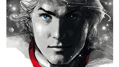 "Flash Gordon ist alt geworden: Trailer zur Sam J. Jones Dokumentation ""Life After Flash"""