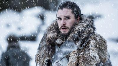 """Tragisch! Die süßeste """"Game Of Thrones""""-Figur ist leider grausam verstorben"""