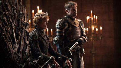 """Um """"Game Of Thrones"""" aus dem Weg zu gehen? Eine der besten Serien 2018 kehrt erst später zurück"""