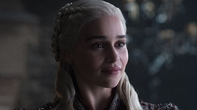 "Eure Chance: Schaut die Premiere der 8. Staffel ""Game Of Thrones"" mit Emilia Clarke!"