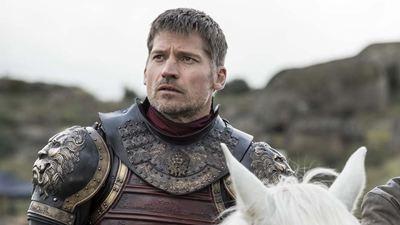 """Jaime in der 8. Staffel """"Game Of Thrones"""": Vom Königsmörder zum strahlenden Helden?"""