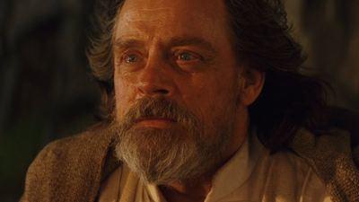 """""""Star Wars 8""""-Hasser weinen: Rian Johnson arbeitet nach wie vor an seiner """"Star Wars""""-Trilogie"""