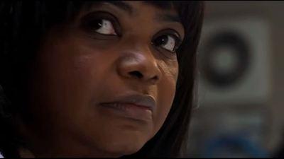 """Im Trailer zum Horrorfilm """"Ma"""" ist Octavia Spencer extrem creepy!"""