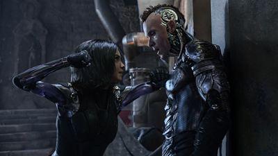 """""""Alita: Battle Angel"""" ist im Kern wie """"Terminator"""" und """"Aliens"""": Unser Interview mit Erfolgsproduzent Jon Landau"""