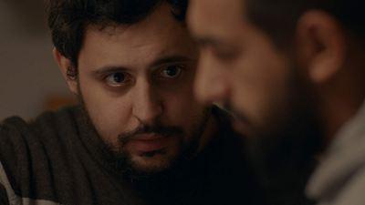 """""""Oray"""": Im Trailer zum Kino-Drama muss sich ein Mann zwischen Religion und Frau entscheiden"""