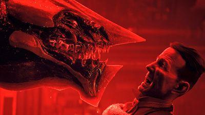 """Blutiger Netflix-Irrsinn: Der Trailer zu """"Love, Death & Robots"""" ist nur für """"gestörte Zuschauer"""""""
