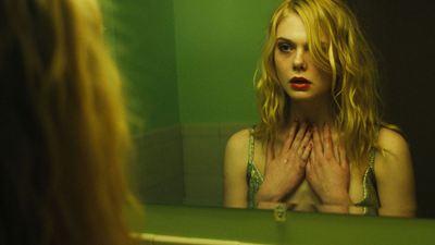 """Vom """"True Detective""""-Schöpfer: Den Trailer zu """"Galveston"""" müssen wir erst einmal verdauen"""