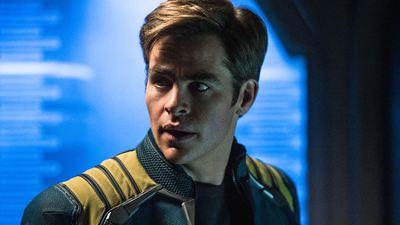 """Nach """"Star Trek Beyond"""": Warum es für """"Star Trek 4"""" gerade mies aussieht"""