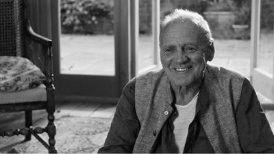 Schauspieler Bruno Ganz im Alter von 77 Jahren verstorben