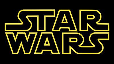 """Gerücht: Gleich vier (!) neue """"Star Wars""""-Serien über beliebte Figuren in Arbeit"""