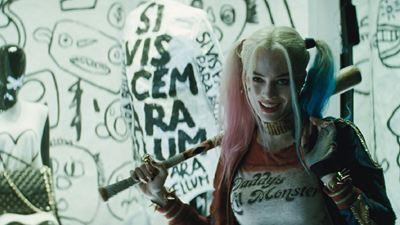 """""""Birds Of Prey"""", """"Suicide Squad 2"""" & Co.: Warner plant offenbar einen Harley-Quinn-Film pro Jahr"""