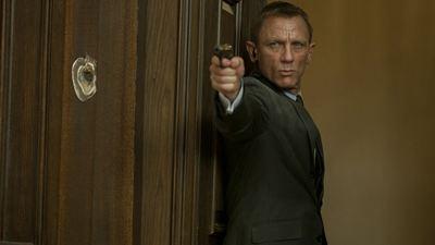 Wird James Bond nun (noch) mehr wie Jason Bourne? Drehbuch wird komplett überarbeitet