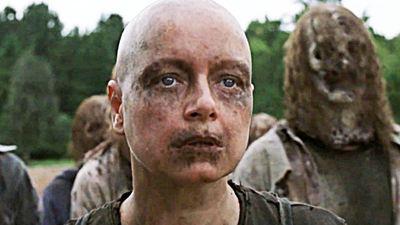 """Die grausame Vergangenheit der Whisperers: Die 10 besten Momente der neuen """"The Walking Dead""""-Folge"""
