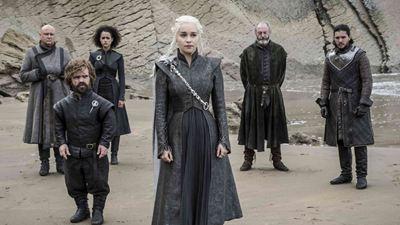 """""""Game Of Thrones"""": So wichtig könnten diese unerwarteten Rückkehrer in Staffel 8 werden"""