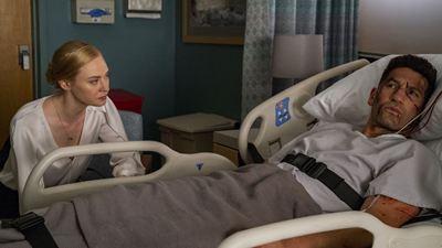 """""""The Punisher"""" und """"Jessica Jones"""" abgesetzt: Netflix beerdigt auch seine letzten Marvel-Serien"""