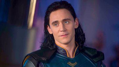 "So könnte Lokis neues Abenteuer in ""Avengers 4: Endgame"" beginnen"