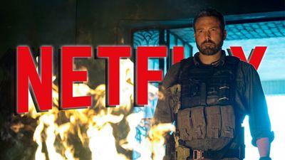 Neu bei Netflix im März 2019: Diese Film- und Serien-Highlights erwarten uns