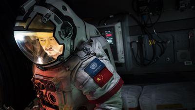 Netflix schlägt wieder zu: Der vielleicht größte Sci-Fi-Hit des Jahres kommt nicht in unsere Kinos