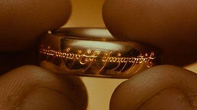 """Wie bei """"Game of Thrones"""": So schützt Amazon die """"Herr der Ringe""""-Serie vor Spoiler-Gefahr"""