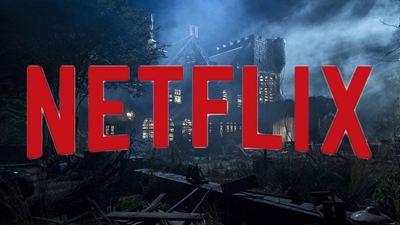 Netflix verlängert eine der besten Serien 2018