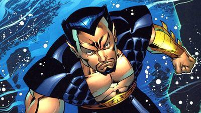 """Marvels """"Aquaman"""": Dieser neue Held könnte in """"Doctor Strange 2"""" auftreten"""