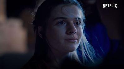 """Trailer zu """"Dschinn"""": Die erste arabische Netflix-Serie verspricht übernatürlichen High-School-Horror!"""