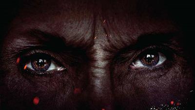 """Im Trailer zu """"Ashes"""" ist der Tod erst der Anfang: Ein Horrorfilm nach einer wahren Geschichte?"""