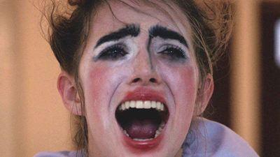 """Trailer zu """"Ladyworld"""": Eine Pyjama-Party wird zum klaustrophobischen Albtraum!"""