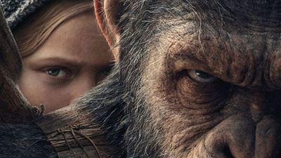 Planet Der Affen Reihenfolge