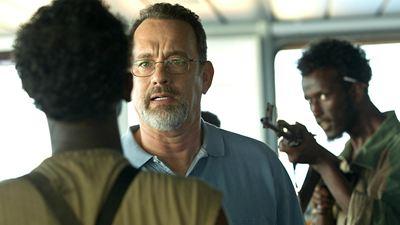 """""""Captain Phillips"""" mit Tom Hanks: Das ist die wahre Geschichte des Piraten-Dramas"""