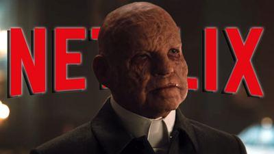 """""""Dark"""" Staffel 2 bei Netflix: Daher kennt ihr den Schauspieler von Adam"""