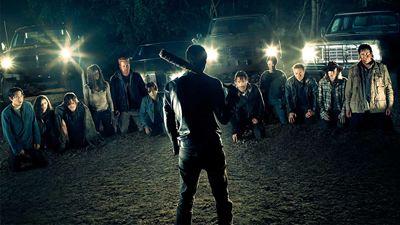 """""""The Walking Dead"""": Diese längst tote Figur wird wohl zum Franchise zurückkehren"""
